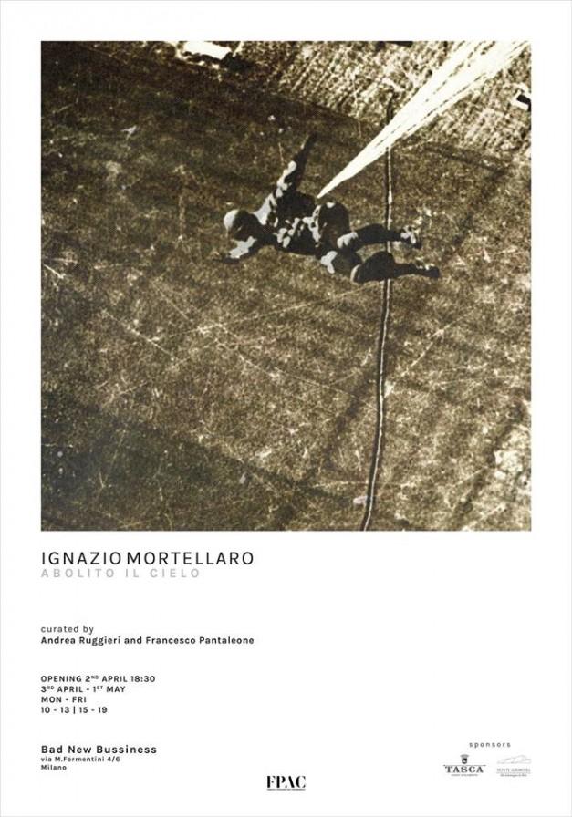 monte-alburchia-olio-biologico-sicilia-ignazio-mortellaro-abolito-il-cielo-627x896