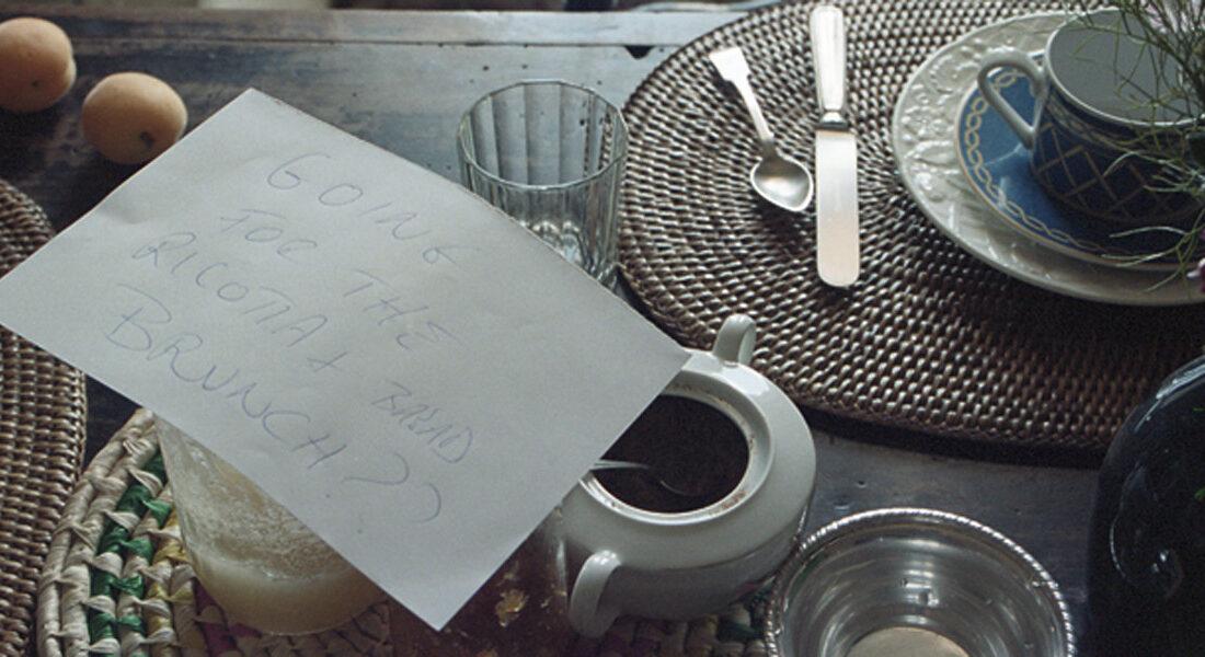 monte-alburchia-olio-biologico-sicilia-parola-di-chef