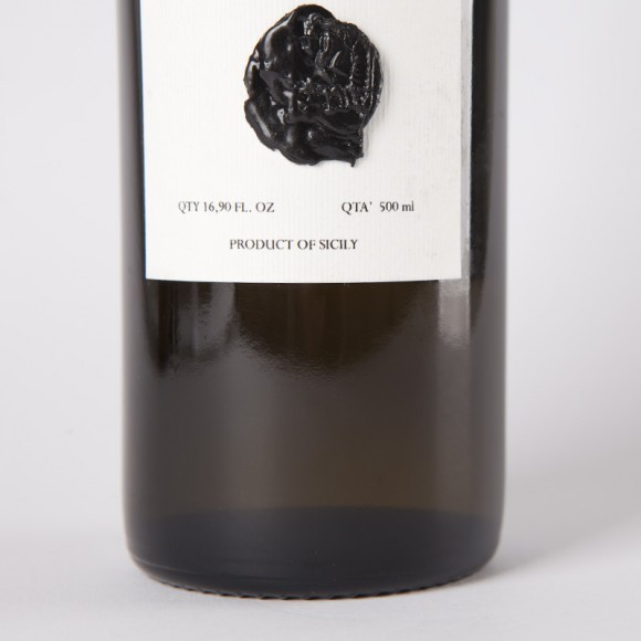 Monte-Alburchia-olio-biologico-sicilia-bottiglia-500-sigillo-det-580×580