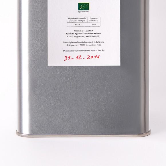 Monte-Alburchia-olio-biologico-sicilia-latta-5l-retro-det