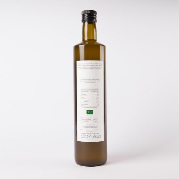 Monte-Alburchia-olio-biologico-sicilia-10-750-r