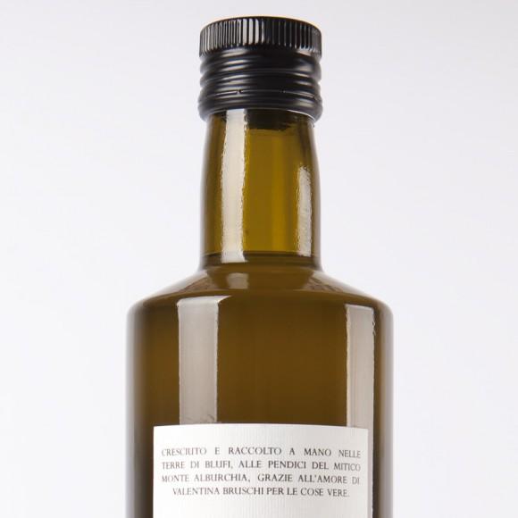Monte-Alburchia-olio-biologico-sicilia-bottiglia-750-retro-det