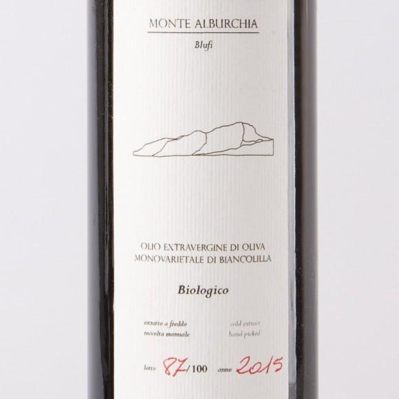 Monte-Alburchia-250-det-580×580