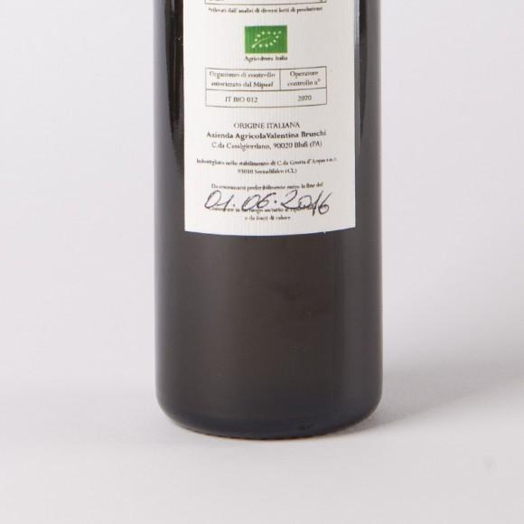 Monte-Alburchia-olio-biologico-sicilia-bottiglia-250-retro-det-580×580