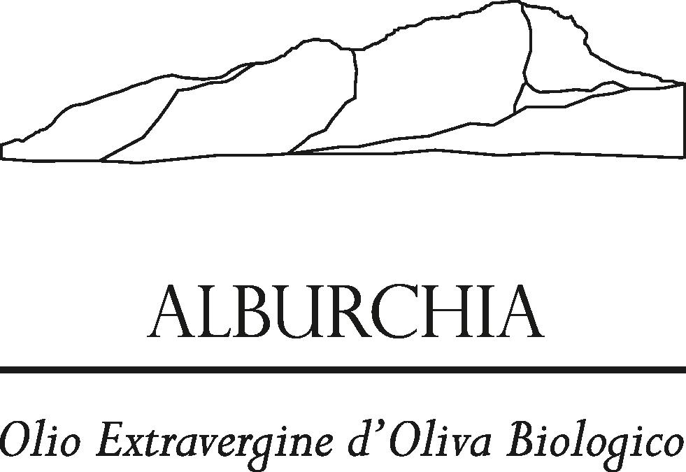Alburchia
